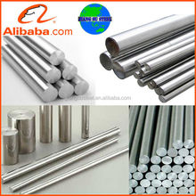 904L 316L Urea grade stainless steel round/square bar