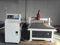 European quality and reasonable price cnc router sale in greece