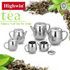 /product-detail/turkey-houseware-stainless-steel-teapot-set-1107450186.html