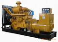 30kva diesel generator made in China