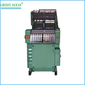 COF5 High speed needle Loom KY Style With Good Price
