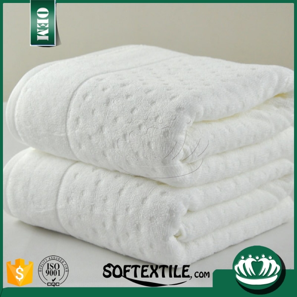 2016 china supplier hot selling towels made in turkey with low price