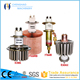 High Frequency Power Tube Triode Tube electron tube 7t85rb