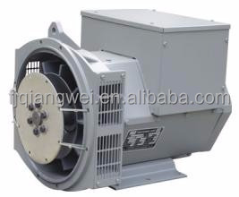 china supplier alternator generator head hot selling for sale