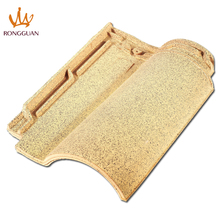 roof tile kerala roof tile ceramic roof tile