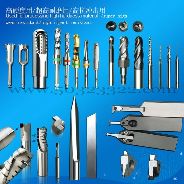 Stainless Steel,nozzel,Bolt