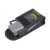 F19780 Battery Safe Guard Charging Protection Fireproof Explosionproof Bag for DJI MAVIC PRO