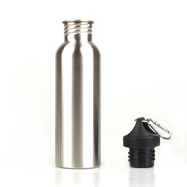 Superior Reliable Performance Sports Water Bottle Online