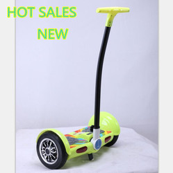 2015 new big power unicyle smart drifting scooter brand electric scooter with bluetooth sport skateboard