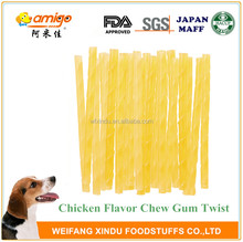Natural Dental Care Pet Products /Pet Snacks / Nutritional Dog Food Pet Treats