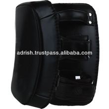 Top Quality Genuine Leather Shell