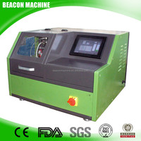 2015 vehicle brake test machine for BCS205 diesel injector test equipment