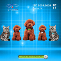 Great Tracker Pet GPS Track Logger PT-690 for Pet Monitoring