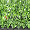SUNWING green and health outdoor flooring synthetic turf is your best choice