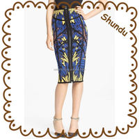 High end lastest design woman sublimation print maxi dress indian style