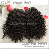 New!!! Hot new products factory wholesale price brazilian remy human hair kinky curly weave