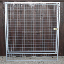 4ft Dog Kennel Cage