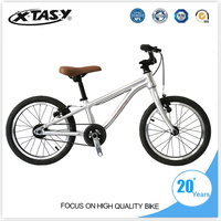XTASY wholesale small kid bicycle,children bike,child bicycle