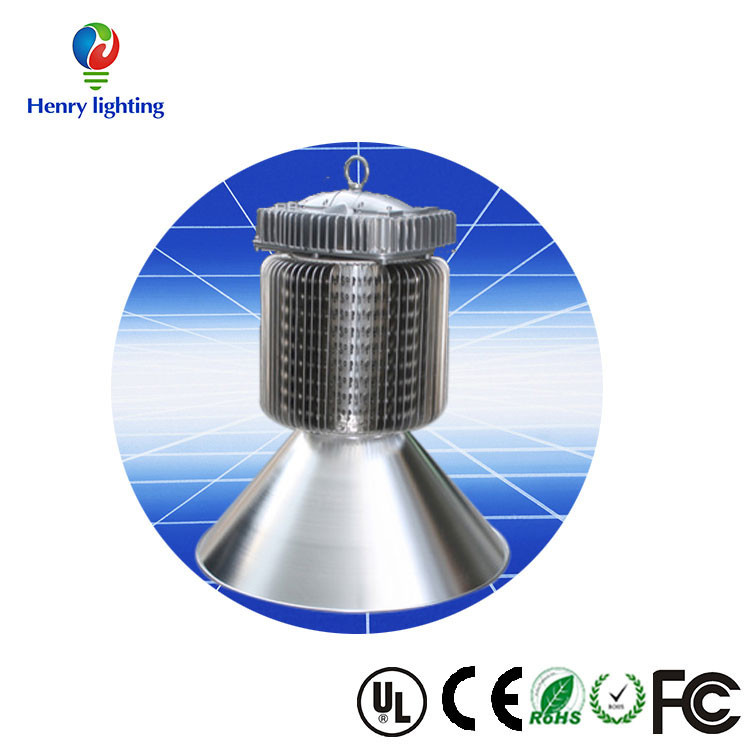 Aluminum Lampshade Tennis Outdoor Light Fixtures Led 300W