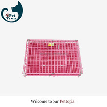 Newly super quality small metal wire animal cage
