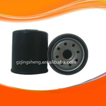 oil filter for toyota 90915-yzze1