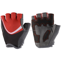 gloves for bike/used bicycles/best mountain bike gloves/cheap cycling shoes