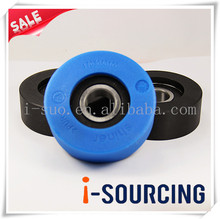 factory supplier step roller for escalator