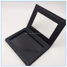 customizable mineral eyeshadow powder make up palettes are the perfect choice manufactured cosmetics in Shanghai