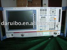 Rohde&Schwarz ZVB4 Vector Network Analyzer 300kHz-4GHz