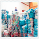 Used Clothing Bales Uk Used Clothes In Bales Import Second Hand Clothing