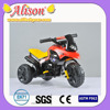 New Alison T02805 baby kids car electric kids motorcycle for sale