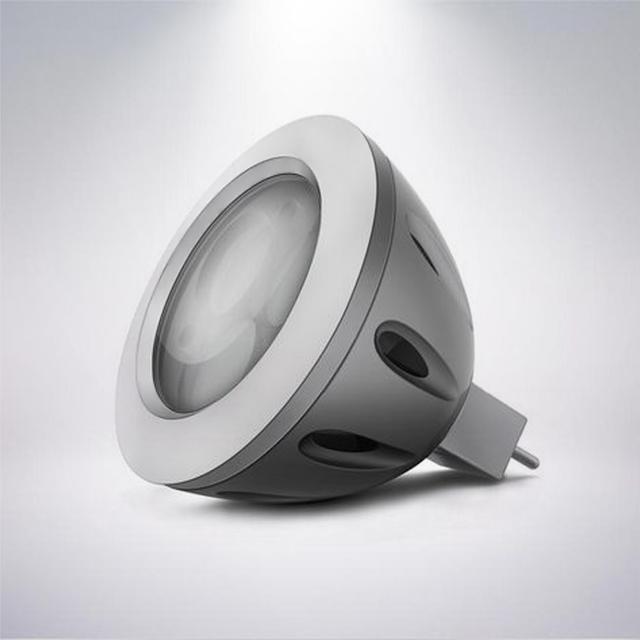 Mi-ni lamp mould car lamp rapid prototype maker for sale