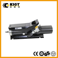 KIET High Quality Pneumatic Hydraulic Pump Manufacturer Made In China
