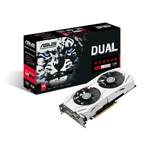 1gb agp graphics card for Famous Brand
