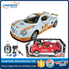 1:8 large scale model rc car,radio controlled rc cars for sale