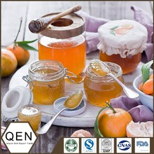 natural honey market raw unprocessed honey tongkat ali honey