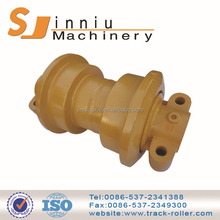 wholesale products pc200-7 track roller guard