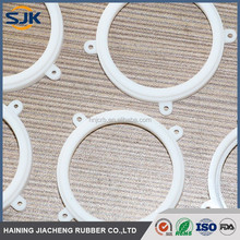 China supplier custom oil filter rubber gasket