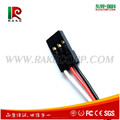 22AWG 26AWG JR Straight RC Model Extension wire