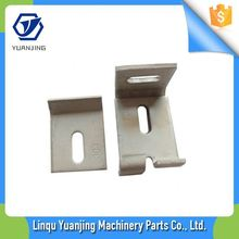 For Hanging Plants Air Conditioning Wall Brackets