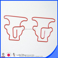 wholesale tourist souvenir gift stationery clips