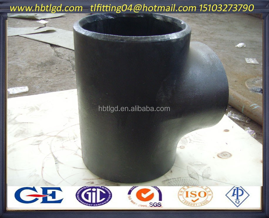 Building Material Pipe Fittings Big Size XS SCH40 Reducer Seamless for Industrial Water Oil Ship(skype : rachel91152