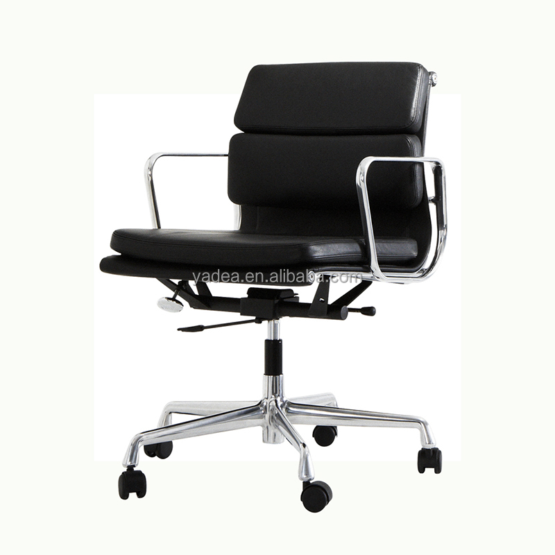 Herman Miller Modern Office Furniture Soft Pad Charles