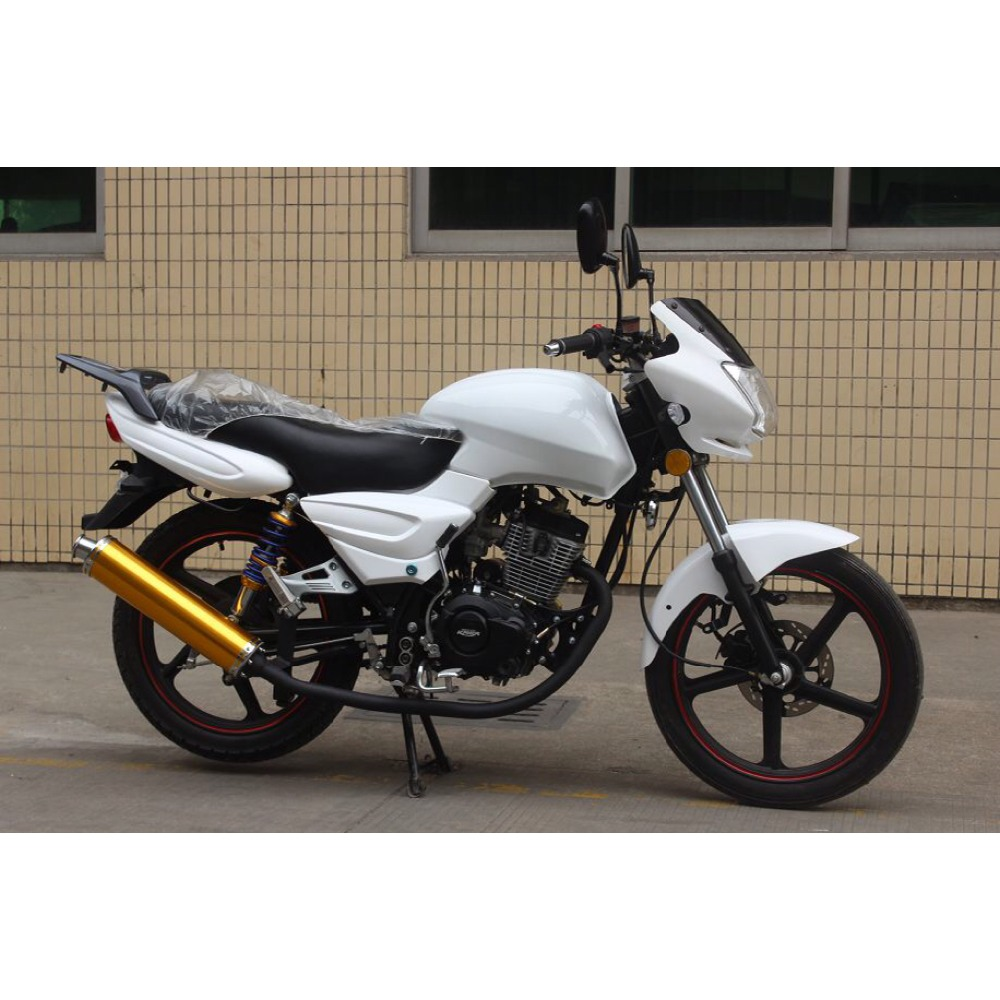 popular cheaper 200cc automatic street motorcycle