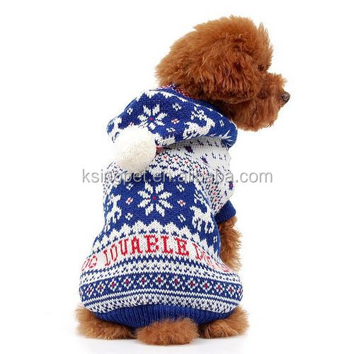 protective dog clothing
