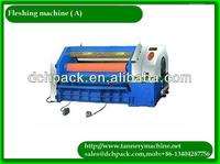 machine for tannery China 1500mm sheep shearing machine for sale