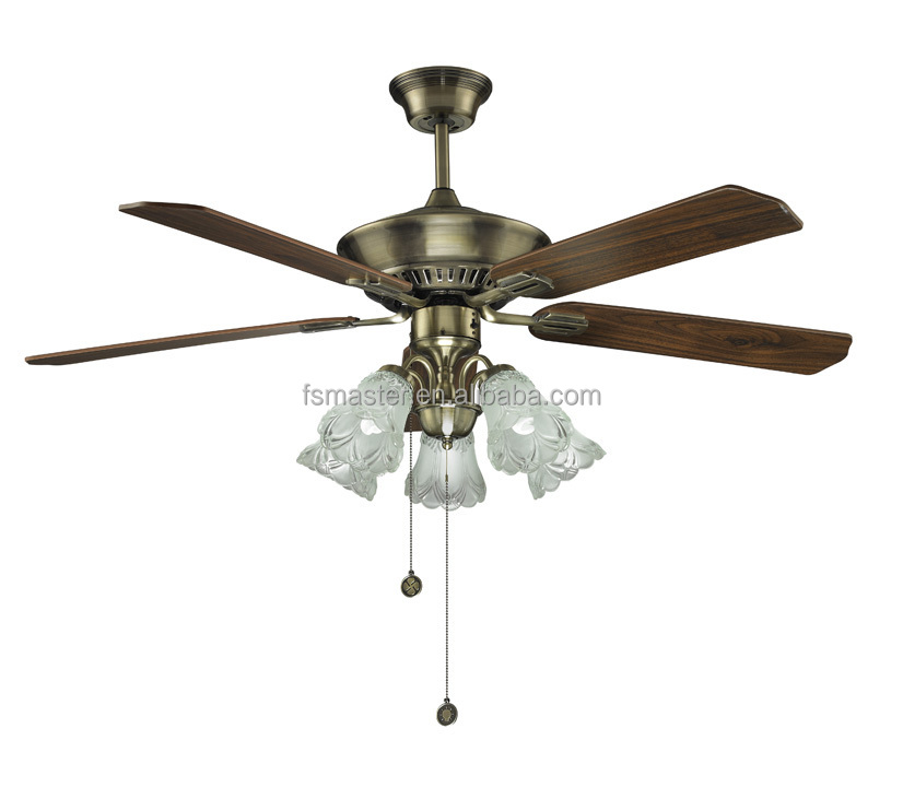Wholesale 52 Ceiling Fan
