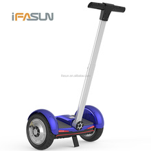 2 Wheels Sport Skateboard Cheap Hoverboard Scooter Hoverboard Electric 10 Free Shipping Kart Samsung Battery Hoverboard