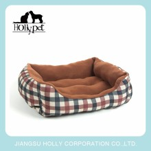 The most popular dog bed sales on a whole world scale