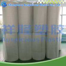 heat proof aluminum foil epe foam insulation for energy saving